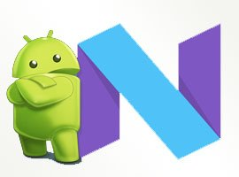 android apps course