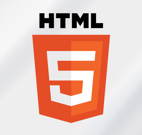 html webpage creation