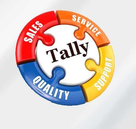 tally course training institutes