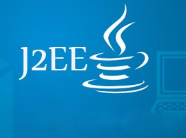 j2ee apps course