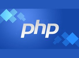 php apps course
